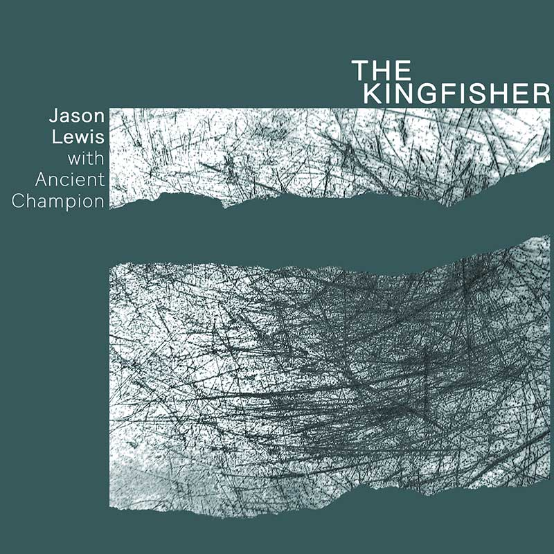 image for story The Kingfisher...